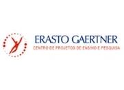 Erasto Gaertner