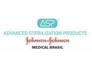 Advanced Sterilization Products