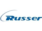 Russer
