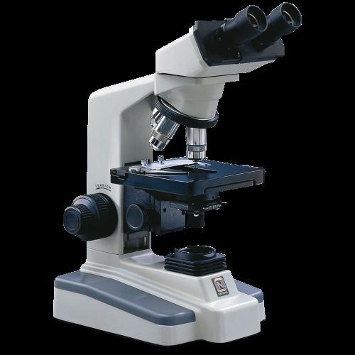 national_optical_scientific_instruments_162_p_162_p_binocular_compound_oil_825426